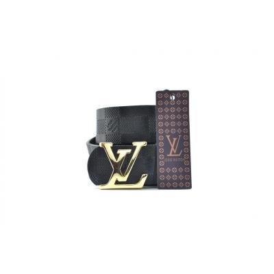 Ремни Louis Vuitton Модель №B0225