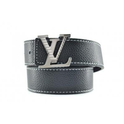Ремни Louis Vuitton Модель №B0553