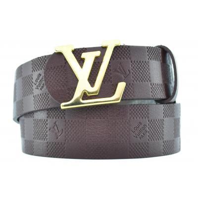 Ремни Louis Vuitton Модель №B0926