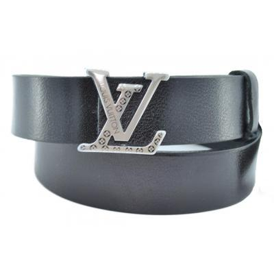 Ремни Louis Vuitton Модель №B0929