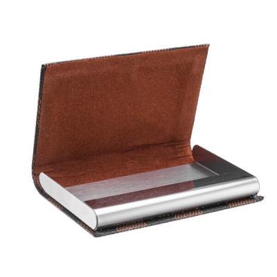 Візитниці/кредітніци Louis Vuitton Модель C050