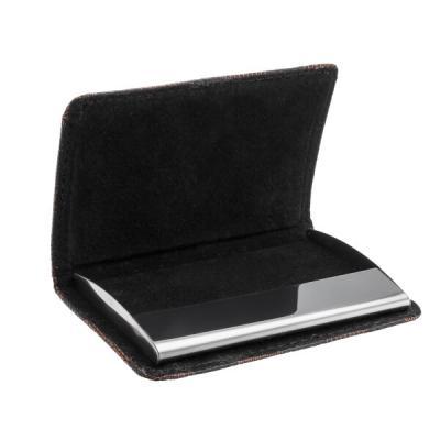 Визитницы/кредитницы Louis Vuitton Модель C052
