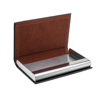 Визитницы/кредитницы Louis Vuitton Модель C062