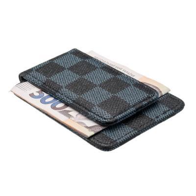 Зажимы для денег Louis Vuitton Модель Z0039