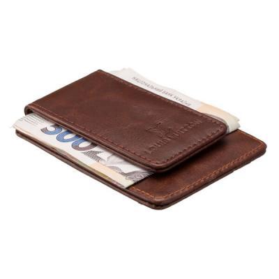 Зажимы для денег Louis Vuitton Модель Z0047