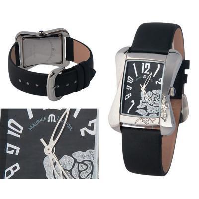 Часы  Maurice Lacroix №M4460