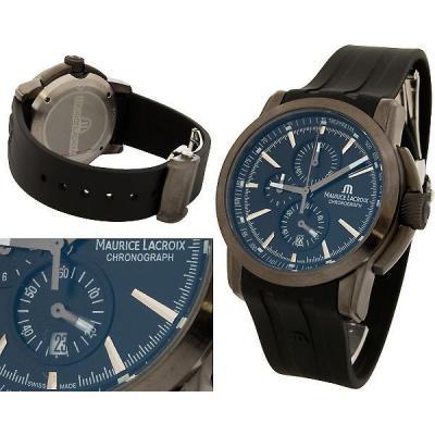 Часы  Maurice Lacroix №N0119