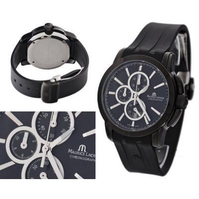 Годинник Maurice Lacroix №MX1481