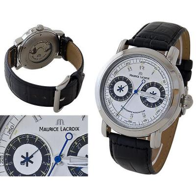 Часы  Maurice Lacroix №S0064-1