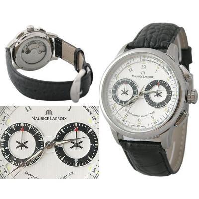 Часы  Maurice Lacroix №N0368