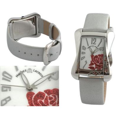 Часы  Maurice Lacroix №M4459