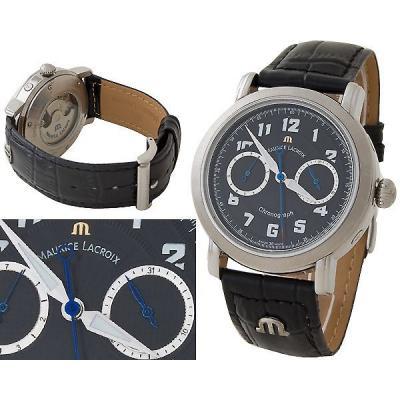 Часы  Maurice Lacroix №S0067