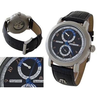 Часы  Maurice Lacroix №S0066
