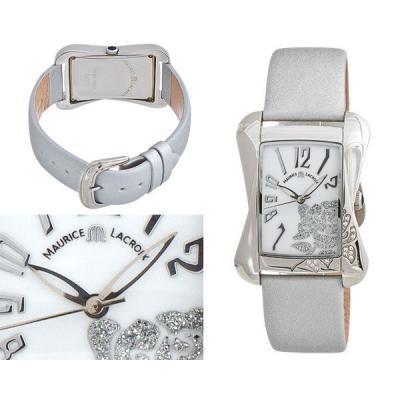 Часы  Maurice Lacroix Divina №M4459-1
