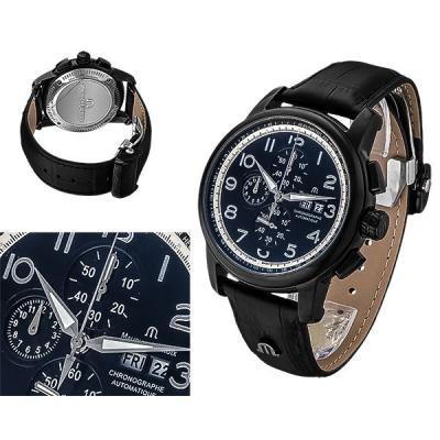 Часы  Maurice Lacroix Модель №MX3311