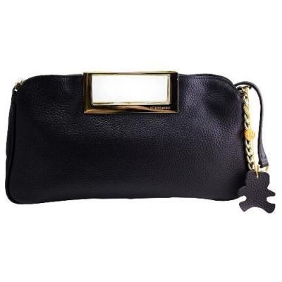 Клатч-сумка Michael Kors модель №S307