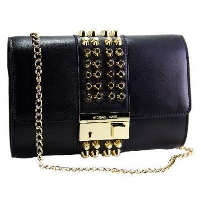 Клатч-сумка Michael Kors модель №S306