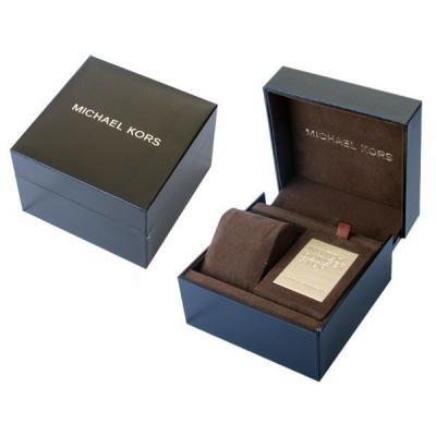 Упаковка Michael Kors модель №1192