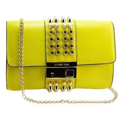 Клатч-сумка Michael Kors модель №S305