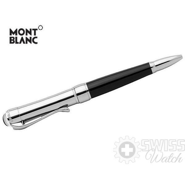 Ручка Montblanc модель №0541