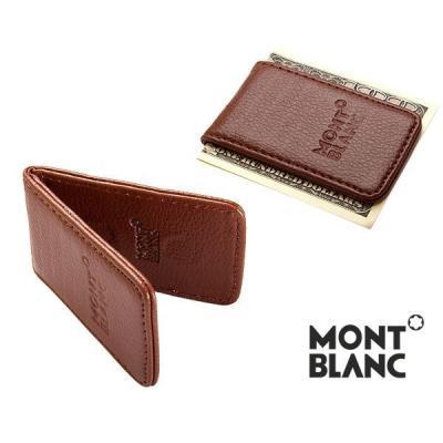 Зажим для денег Montblanc модель №Z0013