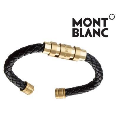 Браслет Montblanc Модель №W001