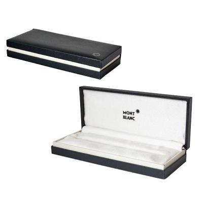 Коробка для ручки Montblanc Модель №42