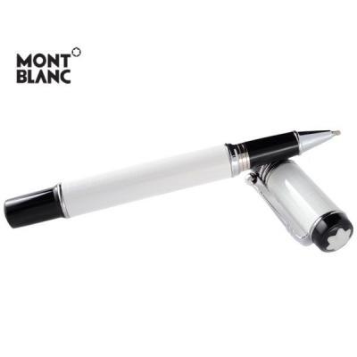 Ручка Montblanc модель №0411