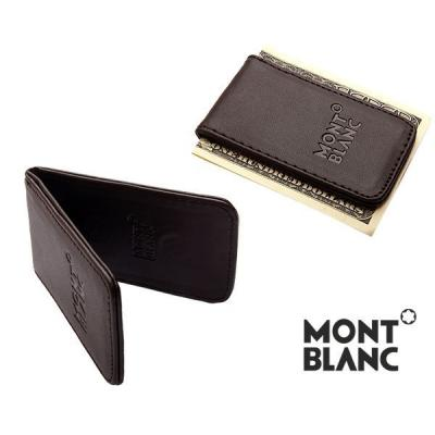Зажим для денег Montblanc модель №Z0012