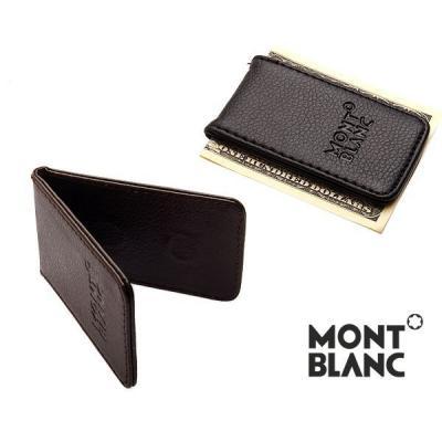 Зажим для денег Montblanc модель №Z0014