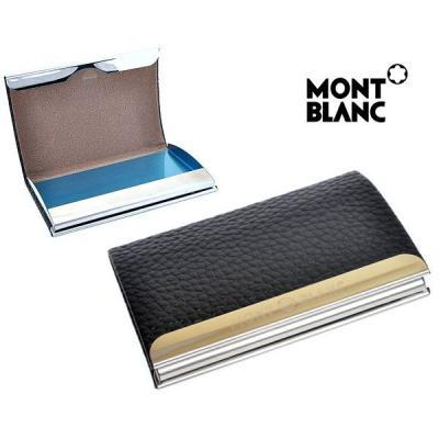 Визитница Montblanc модель №C017