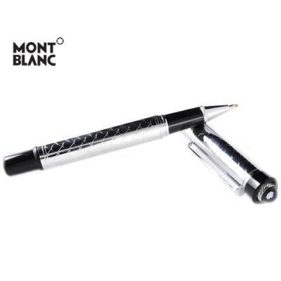 Ручка Montblanc модель №0406