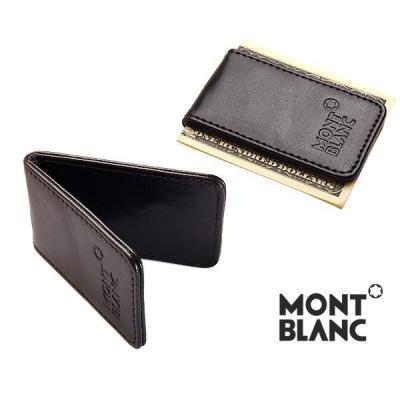 Зажим для денег Montblanc модель №Z0024