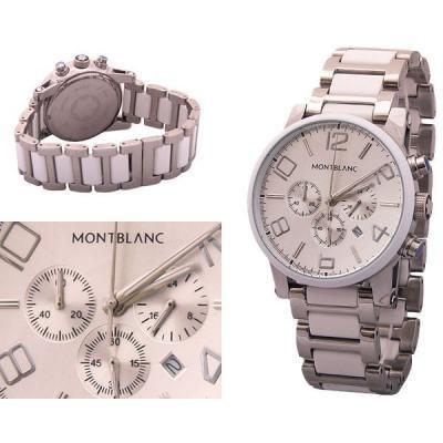 Часы  Montblanc №M4252