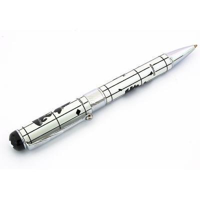 Ручка Montblanc модель №0123