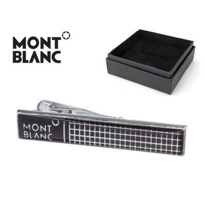 Зажим для галстука Montblanc модель №471