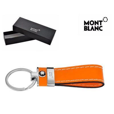 Брелок Montblanc Модель №145