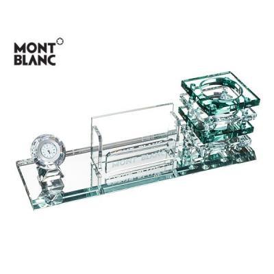 Настольный набор Montblanc Модель №0552