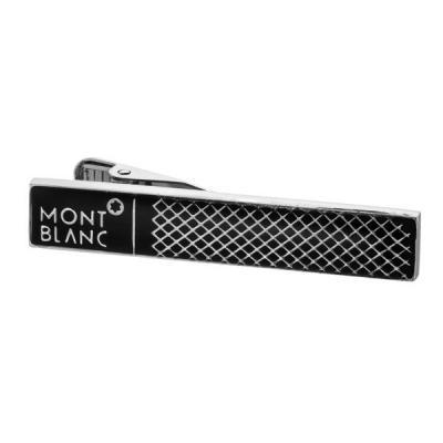 Зажим для галстука Montblanc Модель №502
