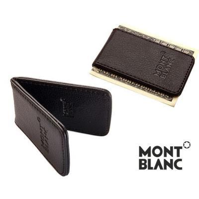 Зажим для денег Montblanc модель №Z0018