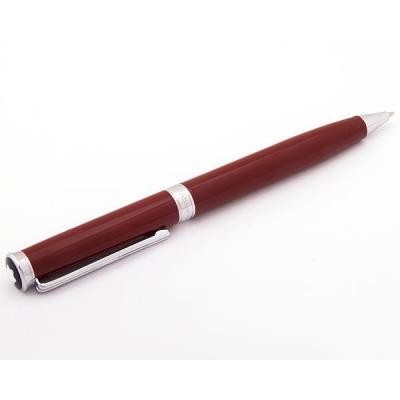 Ручка Montblanc модель №0294