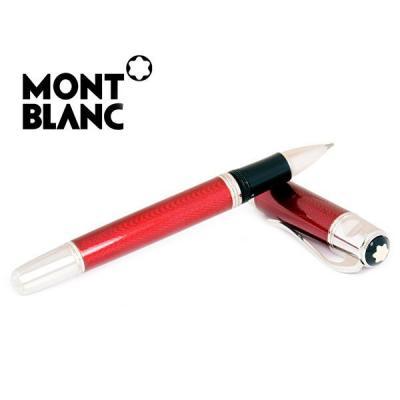 Ручка Montblanc модель №0500