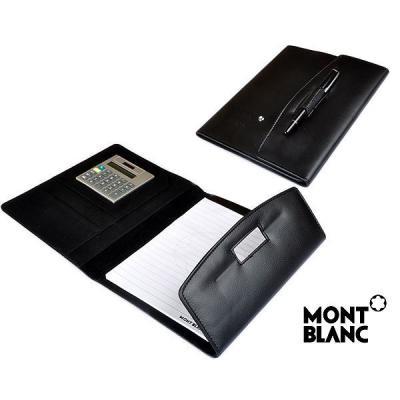 Блокнот Montblanc модель №O003