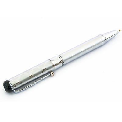 Ручка Montblanc модель №0131