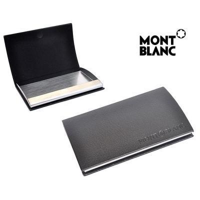 Визитница Montblanc модель №C004