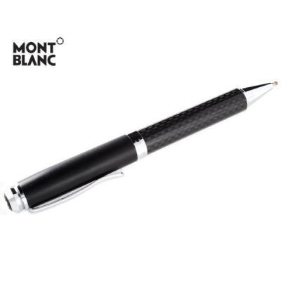 Ручка Montblanc модель №0402