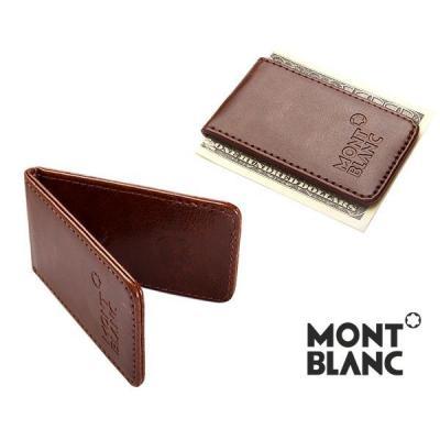 Зажим для денег Montblanc модель №Z0010