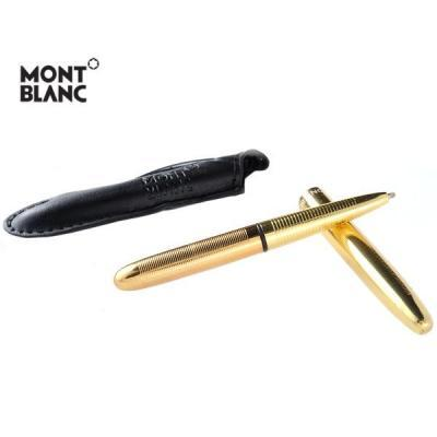 Ручка Montblanc модель №0467