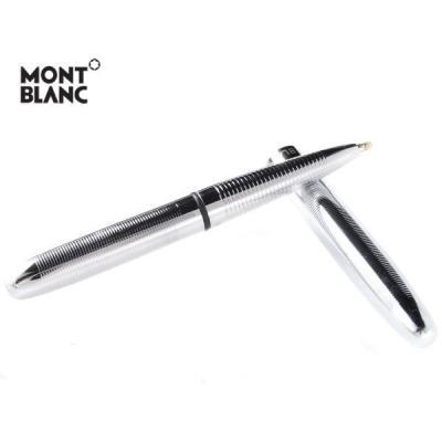 Ручка Montblanc модель №0420