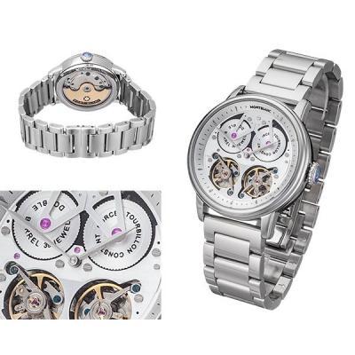Копия часов Montblanc MX3352